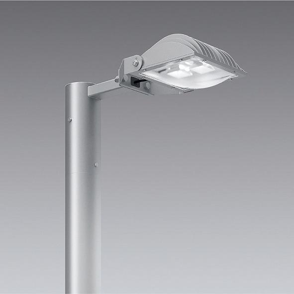 ERL8197S 遠藤照明 ポール灯 LED