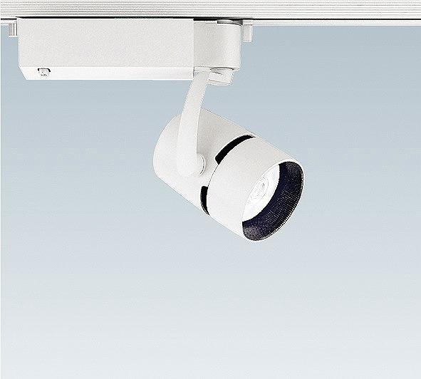 ERS4076WA 遠藤照明 レール用スポットライト 超広角 LED