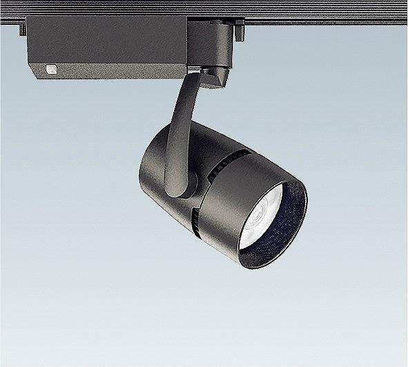 驚きの価格 ERS4079BA 遠藤照明 LED レール用スポットライト 超広角 黒 超広角 黒 LED, 宝石広場:4649cbb9 --- canoncity.azurewebsites.net