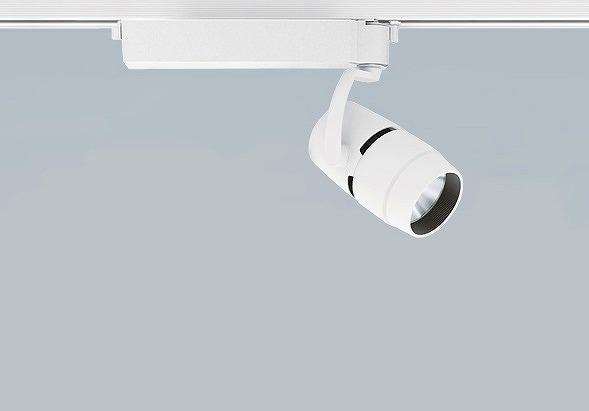 ERS4317WA 遠藤照明 レール用スポットライト LED