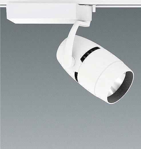 ERS4436WA 遠藤照明 レール用スポットライト LED