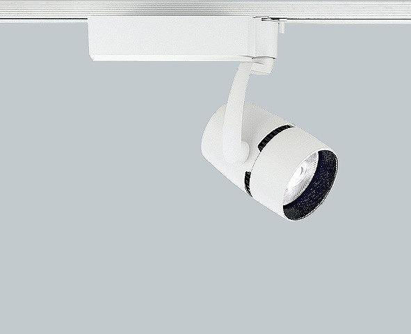 愛用 ERS4684WA 遠藤照明 遠藤照明 レール用スポットライト ERS4684WA LED, 安納芋REIMEI:8262f603 --- supercanaltv.zonalivresh.dominiotemporario.com
