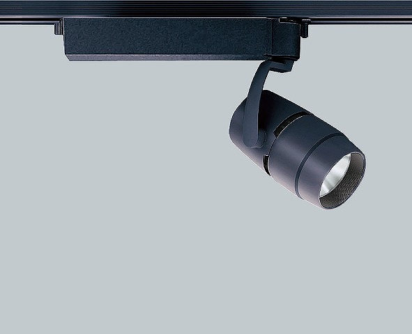 ERS4824BA 遠藤照明 レール用スポットライト LED