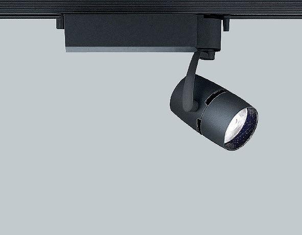 ERS4881BA 遠藤照明 レール用スポットライト LED