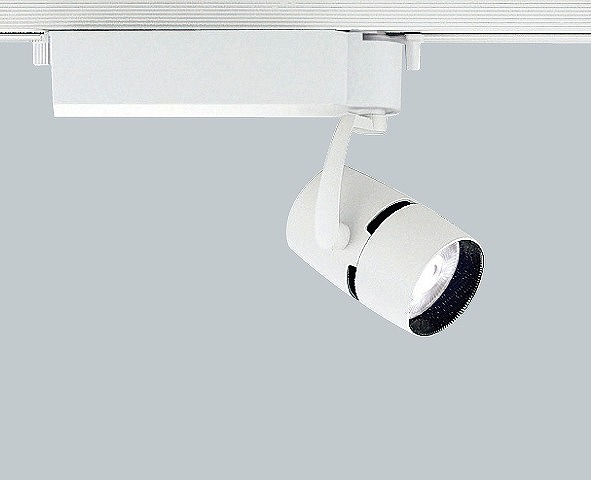 ERS4884WA 遠藤照明 レール用スポットライト LED