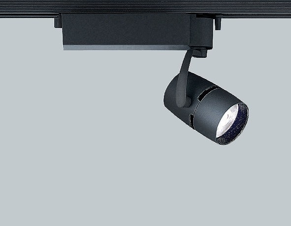 ERS4889BA 遠藤照明 レール用スポットライト LED