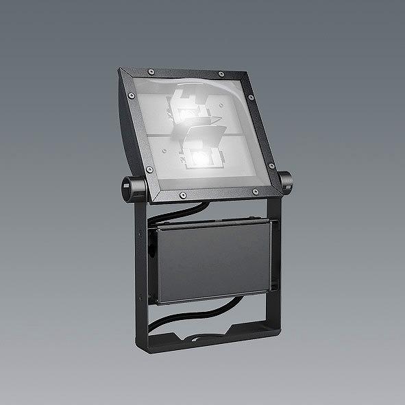 ERS5026H 遠藤照明 看板灯 10000タイプ 5000K LED