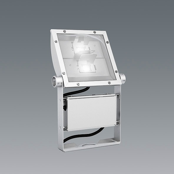 ERS5027W 遠藤照明 看板灯 10000タイプ 4000K LED