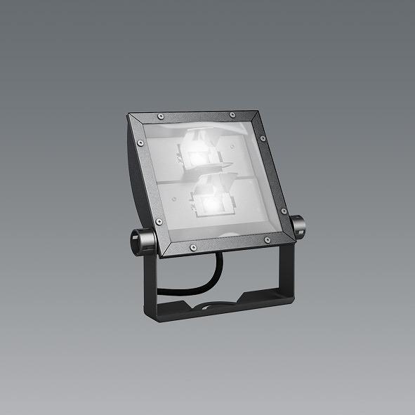 ERS5031H 遠藤照明 看板灯 10000タイプ 4000K LED