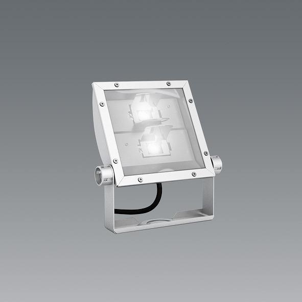 ERS5031W 遠藤照明 看板灯 10000タイプ 4000K LED