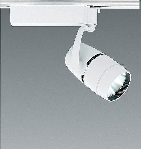 ERS5130WA 遠藤照明 レール用スポットライト 狭角 LED