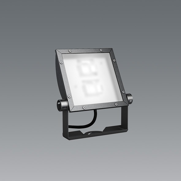 ERS5160H 遠藤照明 看板灯 10000タイプ 5000K LED