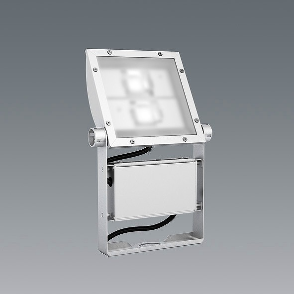 ERS5203W 遠藤照明 看板灯 10000タイプ 4000K LED
