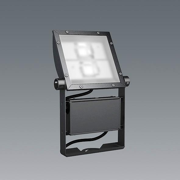 ERS5204H 遠藤照明 看板灯 10000タイプ 3000K LED