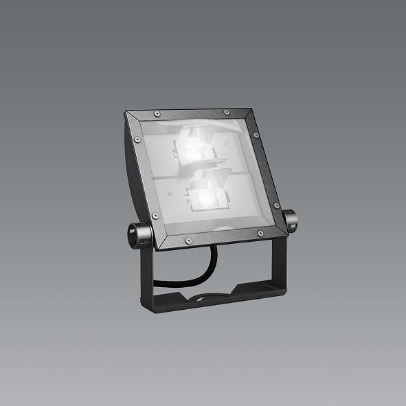 ERS5205H 遠藤照明 看板灯 6000タイプ 5000K LED