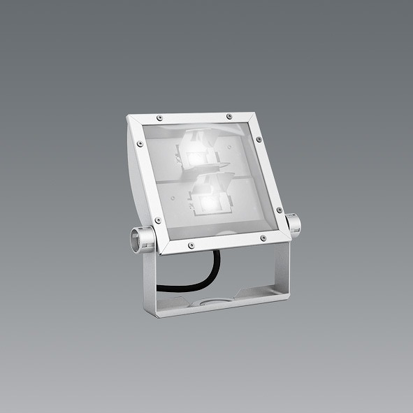 ERS5205W 遠藤照明 看板灯 6000タイプ 5000K LED