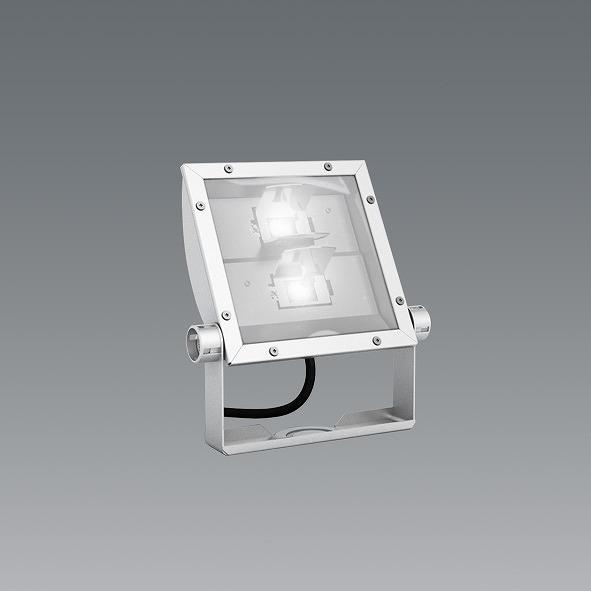 ERS5206W 遠藤照明 看板灯 6000タイプ 4000K LED