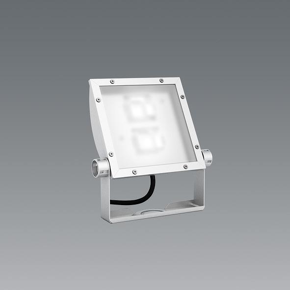 ERS5208W 遠藤照明 看板灯 6000タイプ 5000K LED