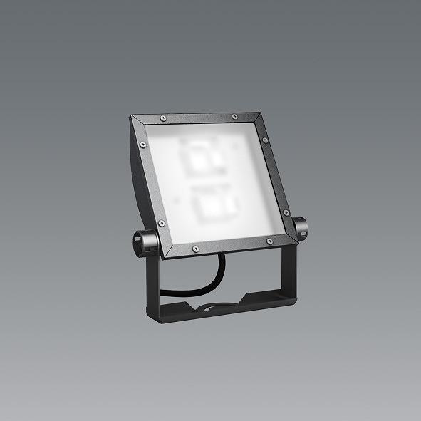 ERS5209H 遠藤照明 看板灯 6000タイプ 4000K LED