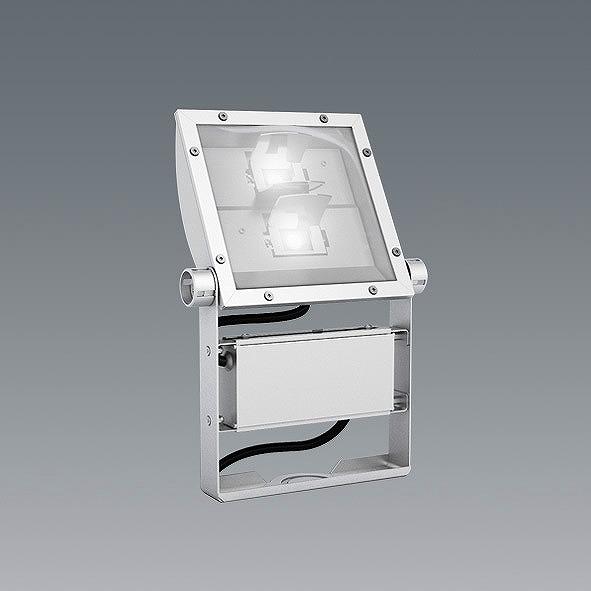 ERS5211W 遠藤照明 看板灯 6000タイプ 5000K LED