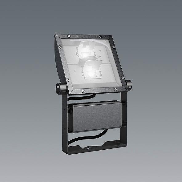 ERS5212H 遠藤照明 看板灯 6000タイプ 4000K LED