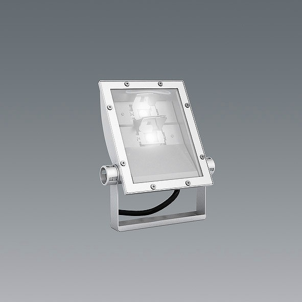 ERS5219W 遠藤照明 看板灯 4000タイプ 3000K LED