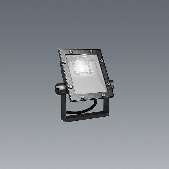 ERS5223H 遠藤照明 看板灯 2000タイプ 4000K LED