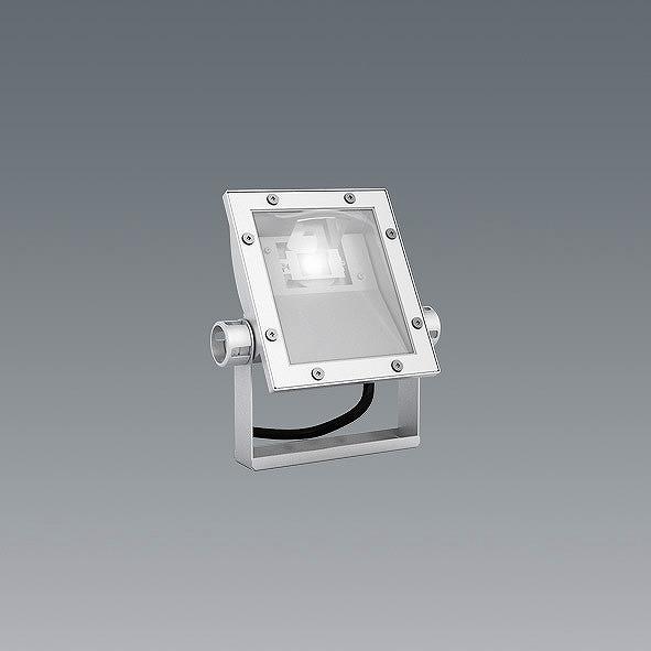ERS5223W 遠藤照明 看板灯 LED(白色)