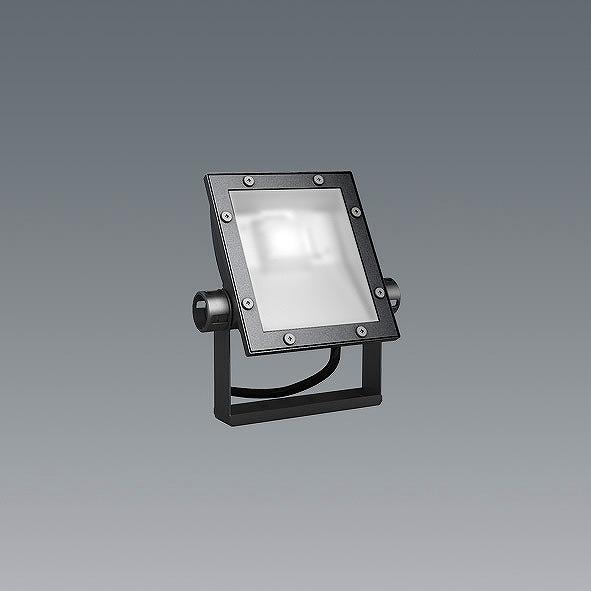 ERS5225H 遠藤照明 看板灯 2000タイプ 4000K LED