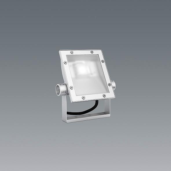 ERS5226W 遠藤照明 看板灯 2000タイプ 3000K LED