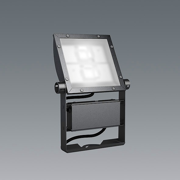 ERS5214H 遠藤照明 看板灯 6000タイプ 5000K LED