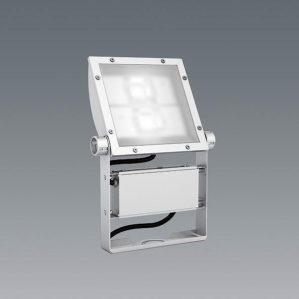 ERS5216W 遠藤照明 看板灯 6000タイプ 3000K LED