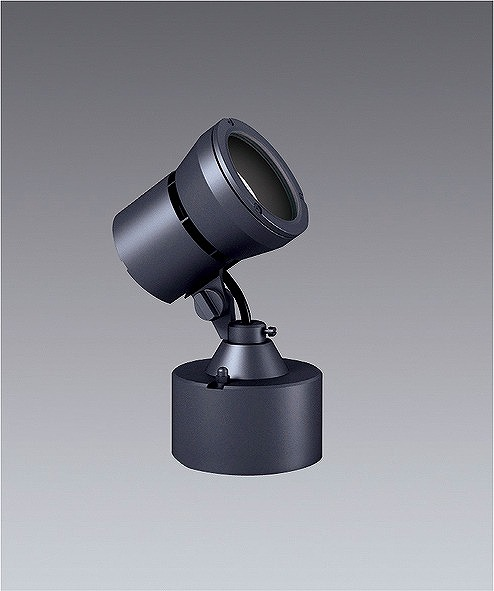 ERS3448H 遠藤照明 屋外用スポットライト 中角 LED