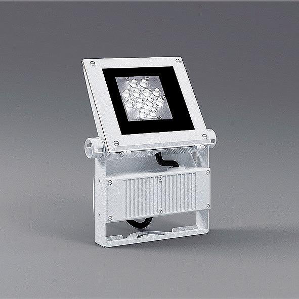 ERS3768W 遠藤照明 アウトドア看板灯 LED