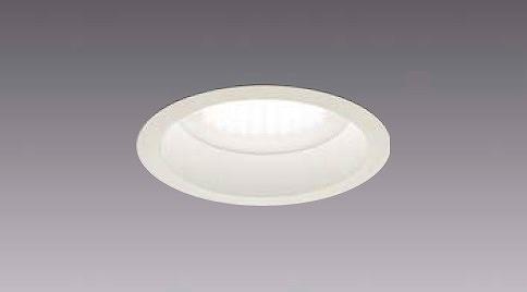 ERD6096W 遠藤照明 ベースダウンライト 白 LED