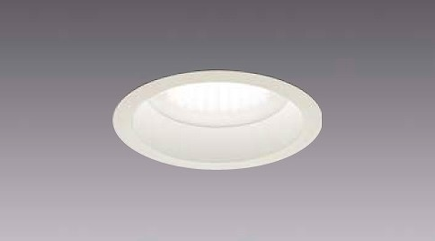 ERD6098W 遠藤照明 ベースダウンライト 白 LED