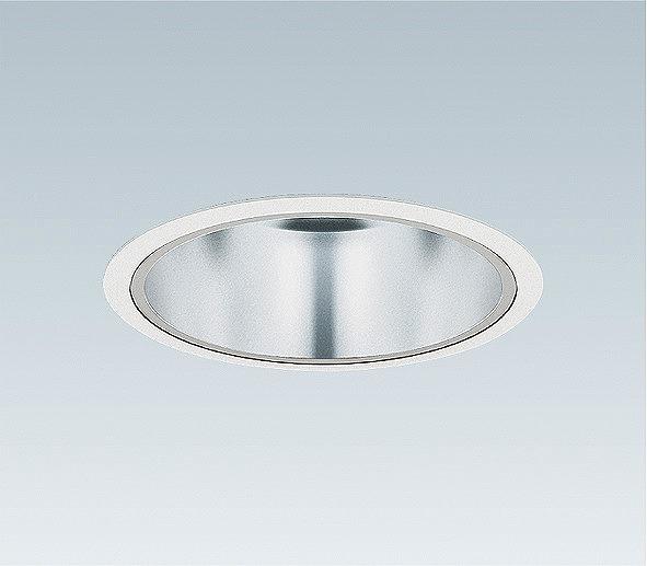 ERD6178S 遠藤照明 ベースダウンライト LED