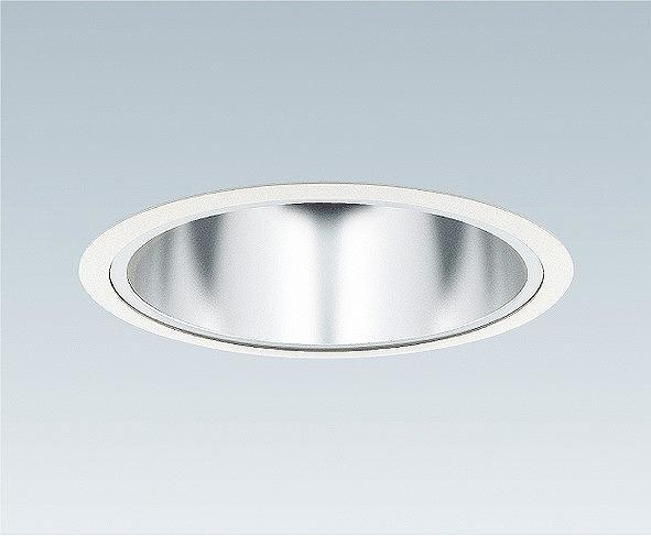 ERD6183S 遠藤照明 ベースダウンライト LED