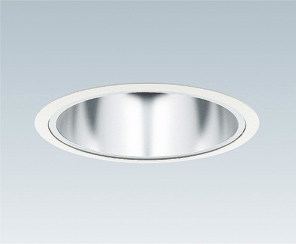 ERD6186S 遠藤照明 ベースダウンライト LED
