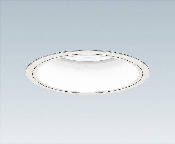 ERD6193W 遠藤照明 ベースダウンライト 白 LED