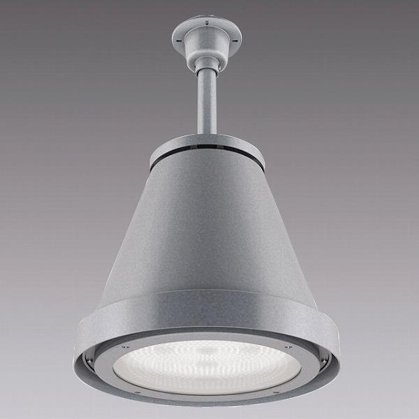 ERG5392SA 遠藤照明 シーリングペンダント LED