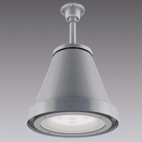 ERG5393SA 遠藤照明 シーリングペンダント LED