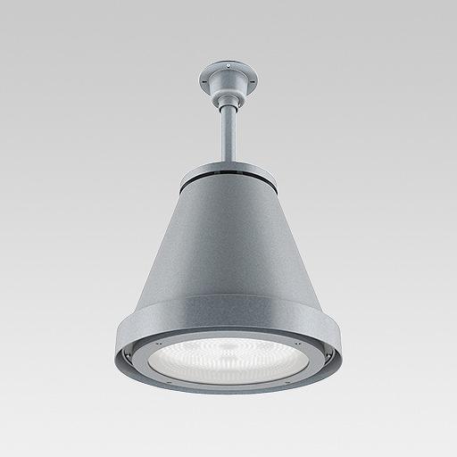 ERG5416SA 遠藤照明 防雨防塵シーリングペンダント LED