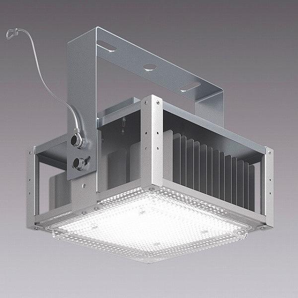 ERG5504S 遠藤照明 ベースライト シーリングライト LED