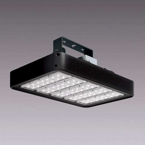 ERG5505B 遠藤照明 防湿防塵シーリングライト LED(昼白色)