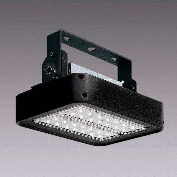 ERG5507B 遠藤照明 防湿防塵シーリングライト LED