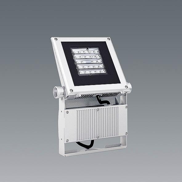 ERS3769W 遠藤照明 アウトドアスポットライト(看板灯) LED