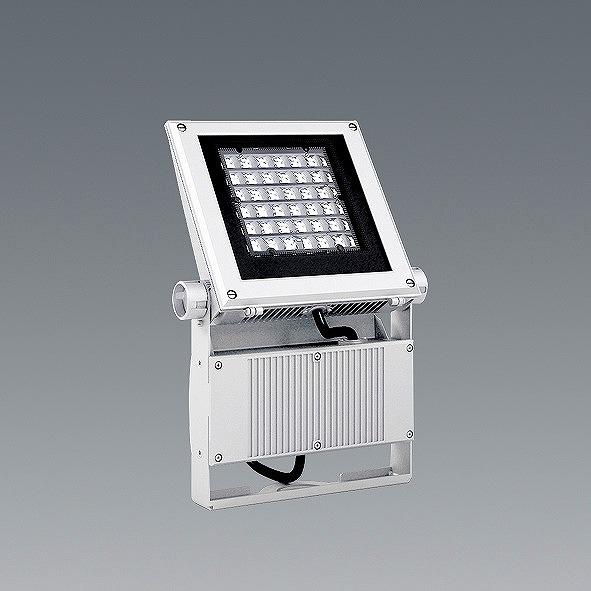 ERS3772W 遠藤照明 アウトドアスポットライト(看板灯) LED
