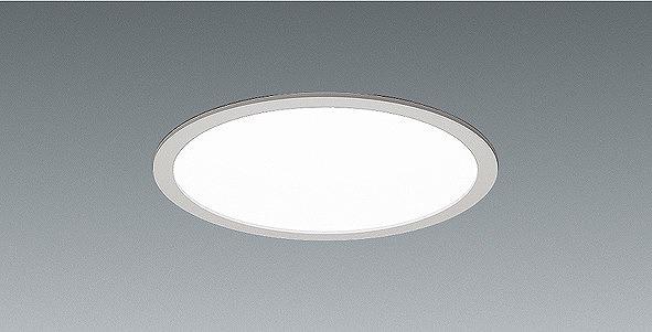 ERK9966W 遠藤照明 ベースライト LED