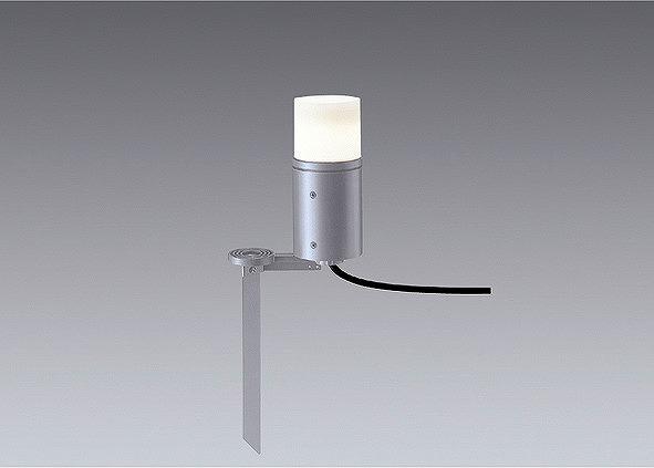 ERL8216S 遠藤照明 庭園灯 LED